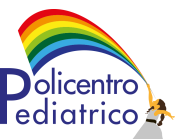 Partner - Policentro Pediatrico